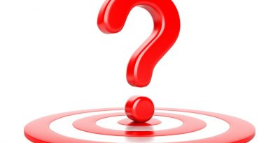 Савол: Н-1 шаклидаги далолатнома қандай ҳужжат?