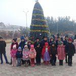 photo_2019-12-20_17-46-01-2